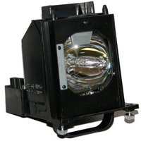 Mitsubishi 915B403001 TV Assembly Cage with High Quality Projector bulb