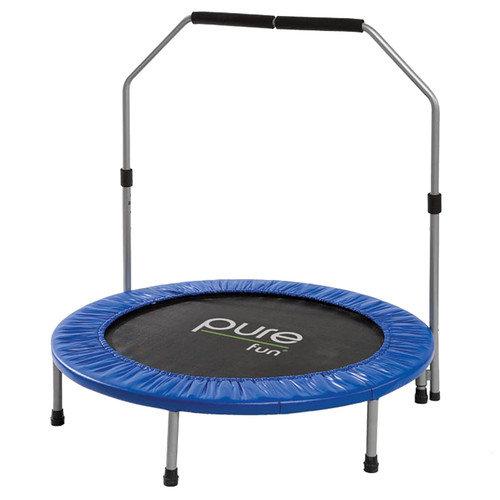 Pure Fun 40'' Mini Trampoline