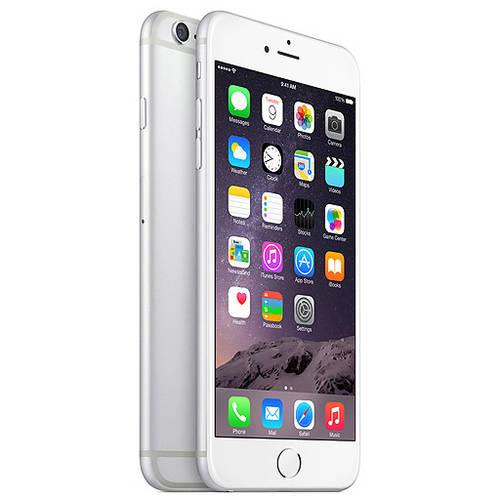 iPhone 6 Plus 64GB Refurbished Sprint (Locked)