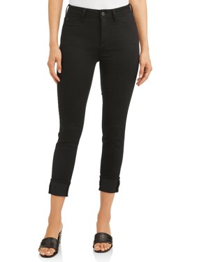 86894b83a034 Product Image Women s High Rise Sculpted Ankle Jegging