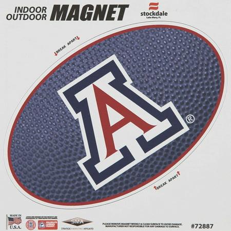 Arizona Wildcats Teamball 6