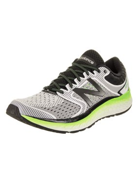 2e6658e635a9b Product Image new balance men s 1080v7 fresh foam running shoe