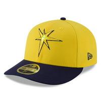 a684df2f6 Tampa Bay Rays Hats - Walmart.com