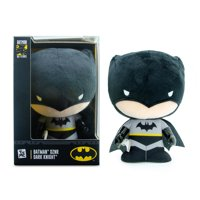 7in. DZNR BATMAN - DARK KNIGHT -YuMe PLUSH
