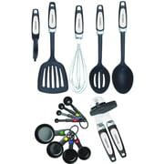 Farberware Professional Kitchen Tool and Gadget Set, 14 Piece