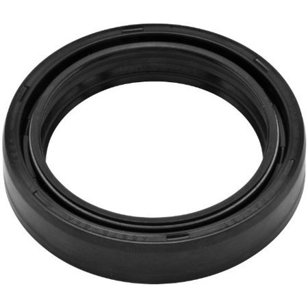 Replacement Fork Seals (BIKER'S CHOICE 74486BH3 2013 Harley Davidson XL1200C Sportster 1200 Custom Replacement Fork Seals, Manufacturer: Bikers Choice, 39MM DUST SEALS (PR) 45401-87)