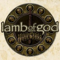 Hourglass: The Vinyl Anthology (Vinyl)