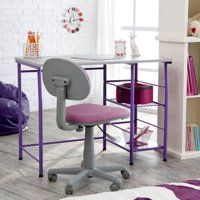 Study Zone II Desk