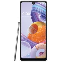 Boost Mobile LG Stylo 6