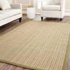 Safavieh Natural Fiber Levi Area Rug Or Runner Walmart Com