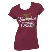 Yuengling Traditional Lager Women's Tee Shirt