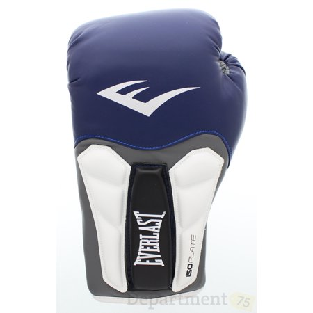 6a4986301d Everlast Prime Boxing Gloves 16 Oz Disabilityafrica In 2018