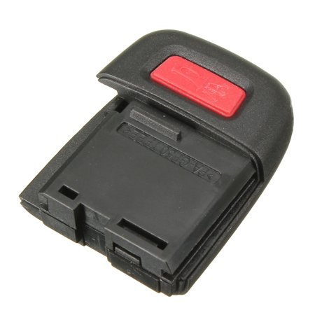 3 Buttons Car Remote Keyless Fob Case Shell For Genuine GM Holden HSV VE Commodore 92245049 - image 5 of 5