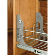 Rev-A-Shelf Pull Out Drawer