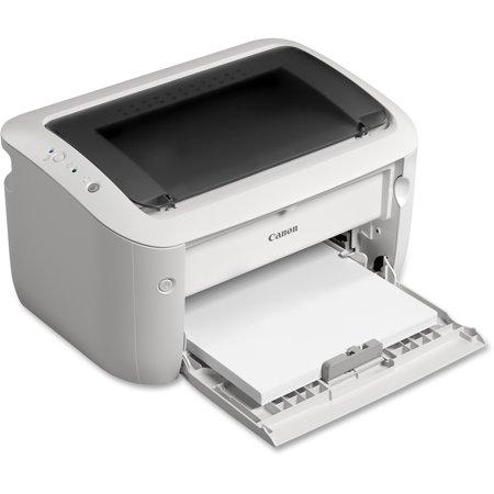 Canon Imageclass Lbp6030w Laser Printer Walmartcom