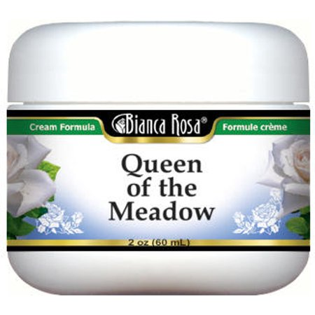 Meadow Cream - Queen of the Meadow Cream (2 oz, ZIN: 524253) - 2-Pack