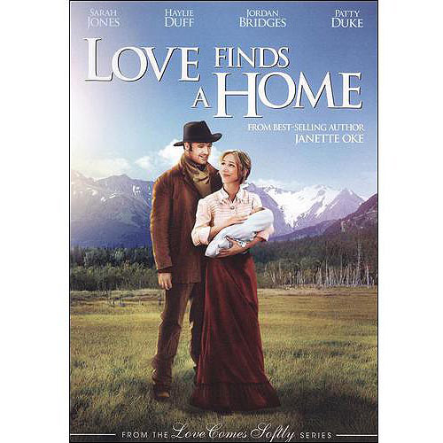 Love Finds A Home (Widescreen)