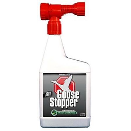 32 OZ Concentrate Goose Stopper