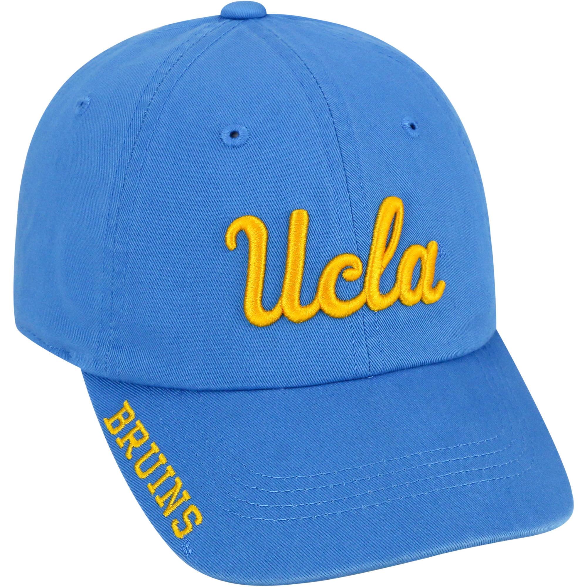 University Of Ucla Bruins Home Baseball Cap by