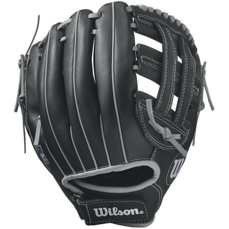 Infielders Youth Baseball Glove - Wilson 11.5