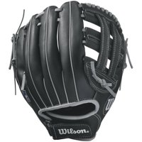 "Wilson 11.5"" A360 Series Baseball Glove, Right Hand Throw"