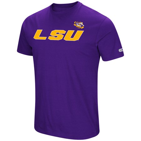 LSU Tigers NCAA