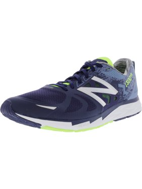 0d3c12472f6f Product Image New Balance Men s M1500 Gy3 Ankle-High Mesh Running Shoe - 9M