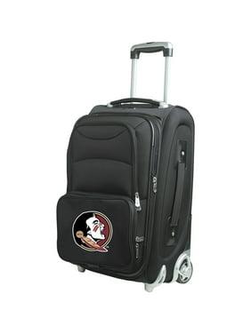55e87e279166 Denco Luggage - Walmart.com