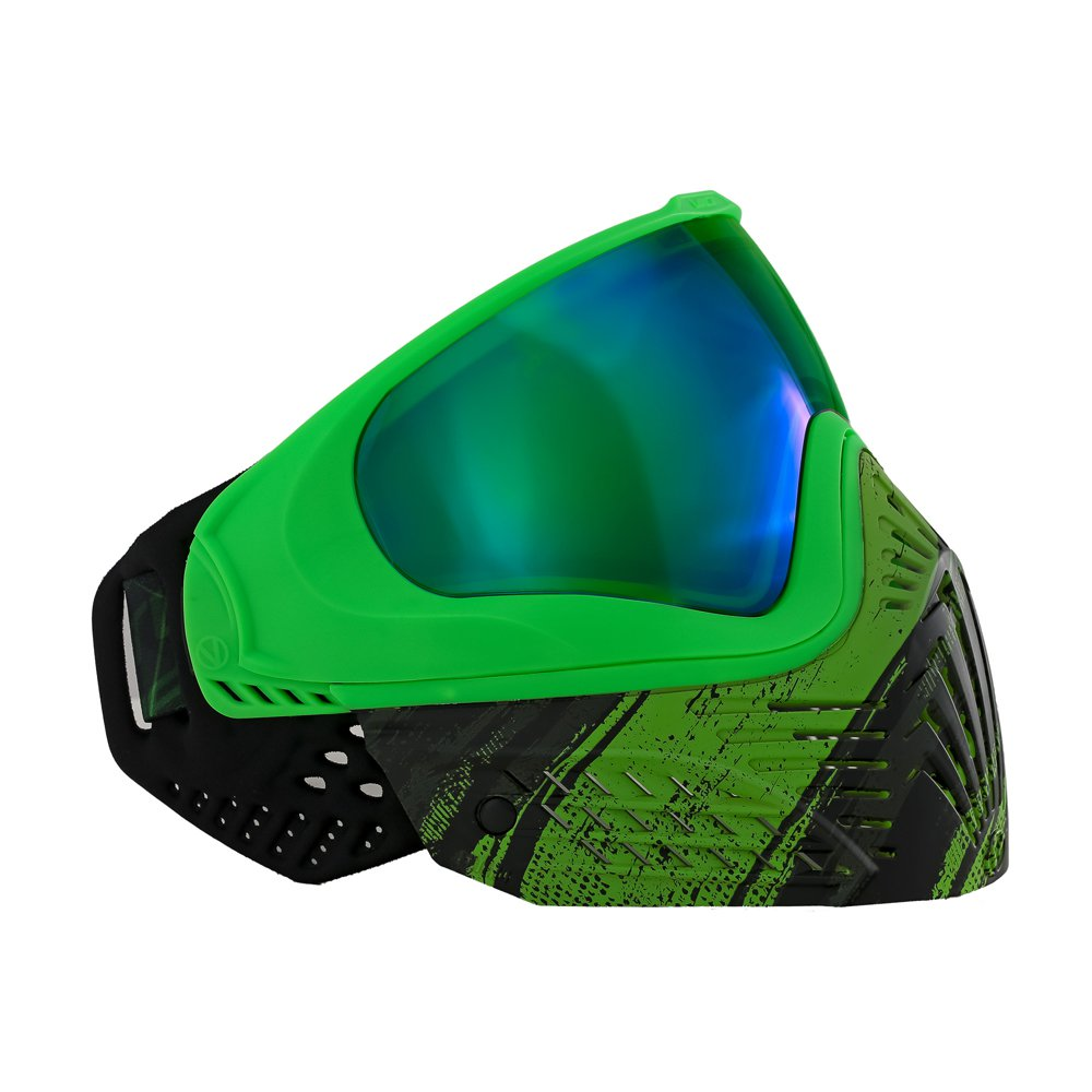 Virtue VIO Extend Paintball Goggles by Virtue