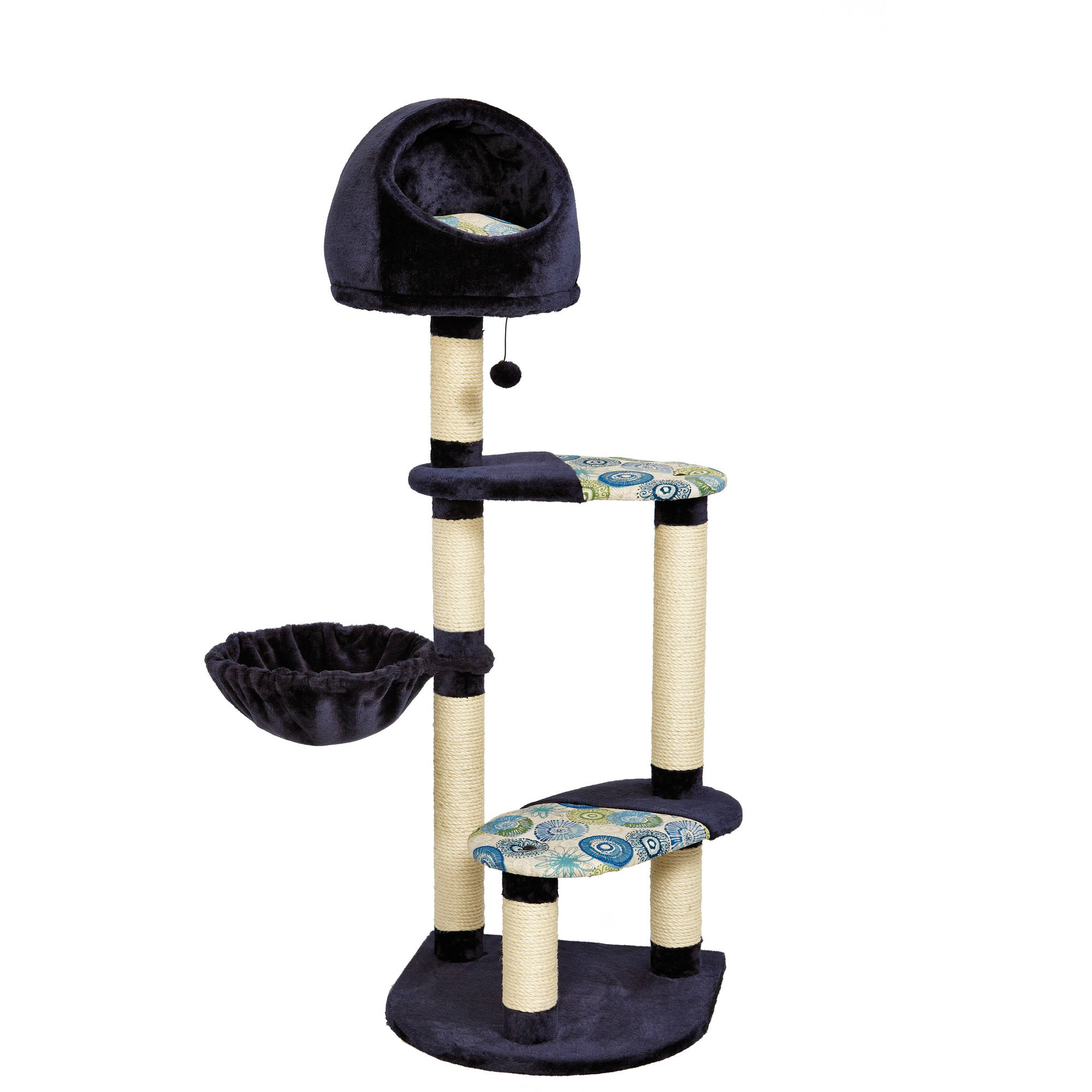 """Cat Tree 