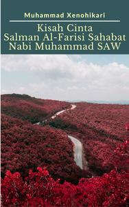 Ebook Sejarah Nabi Muhammad Saw