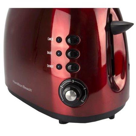 kitchenaid toaster reviews cuisinart toaster 2 slice