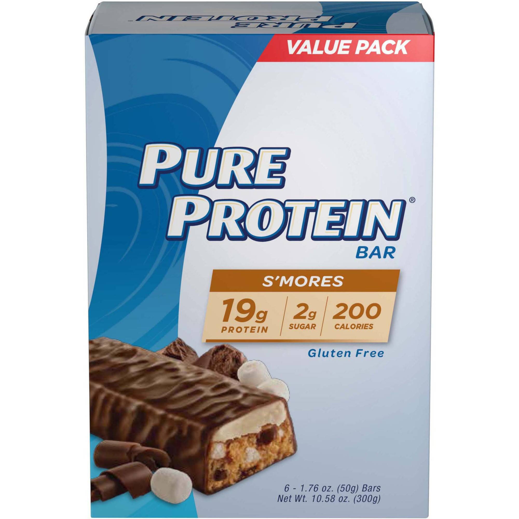 how to make high calorie protein bars