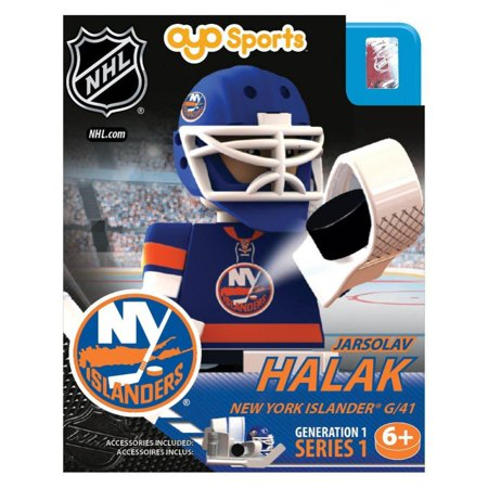 b84cd787ae0a Walmart Football Helmet Visor - TripodMarket.com