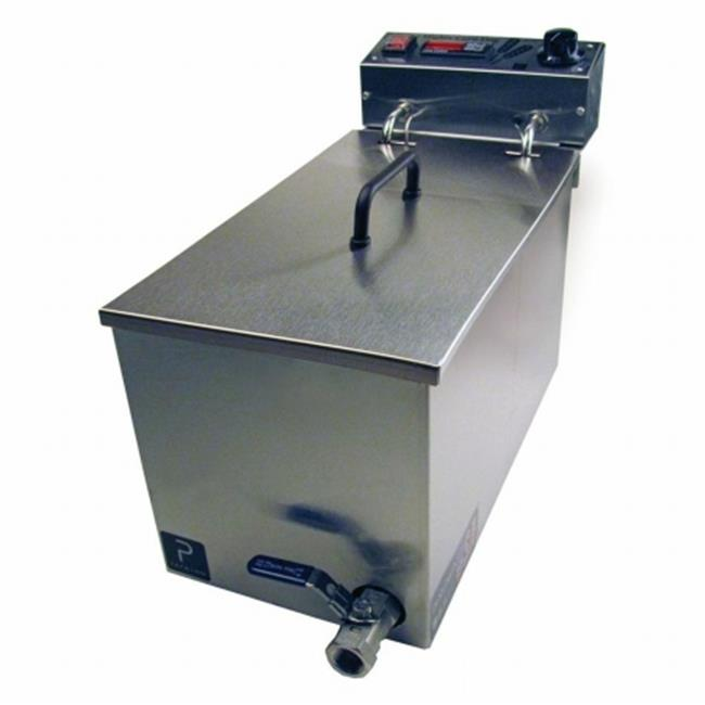 Paragon International 9050 Mighty Corn Dog Fryer