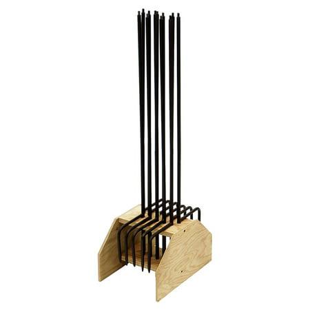 Achla Designs Lattice (Achla Designs Planter Stake )