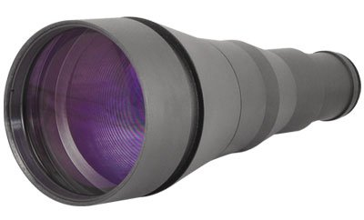 Night Optics USA 6x Night Vision Objective Lens (PVS-7 14) Model NO-6XP07 by