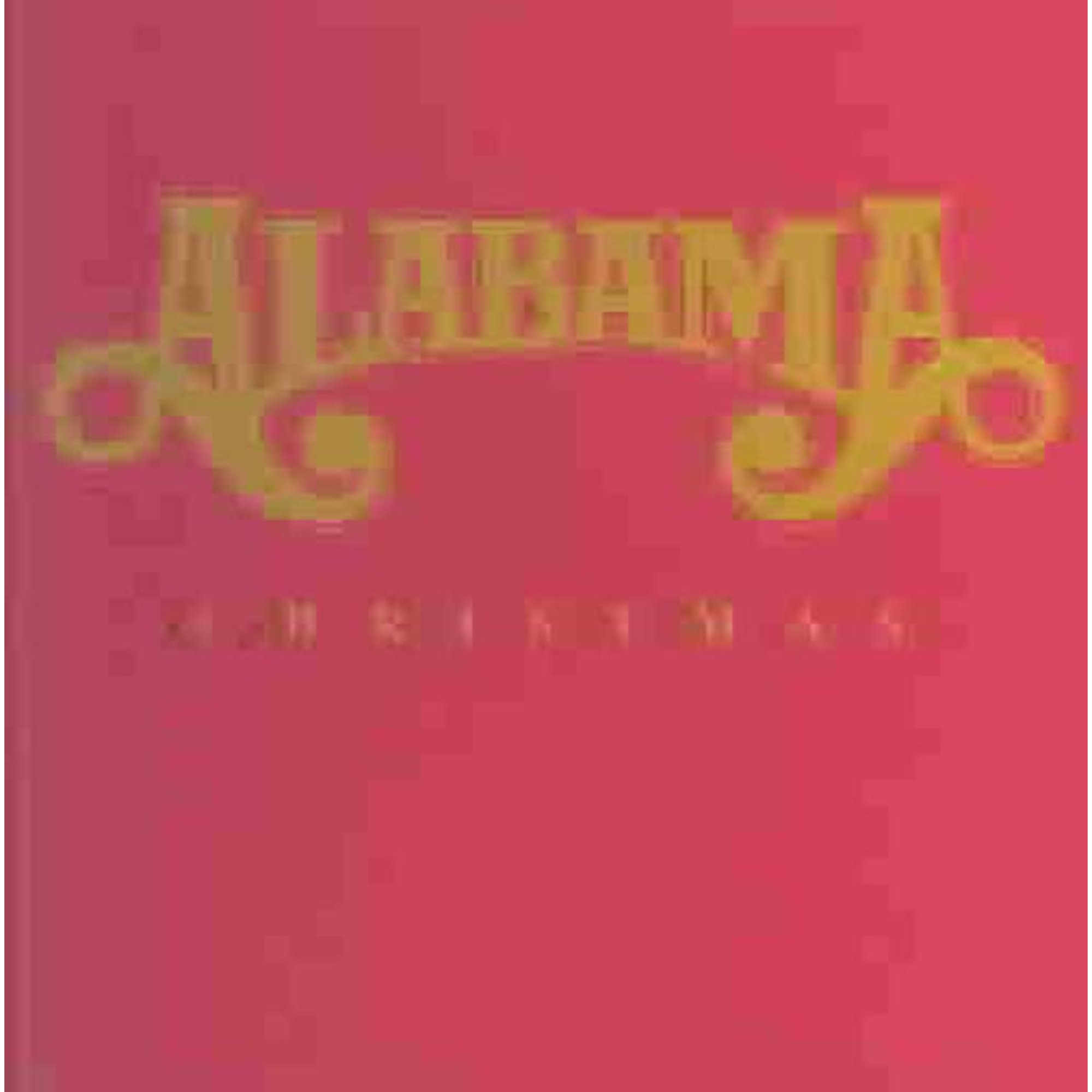 Alabama Christmas.Alabama Christmas Cd Walmart Canada