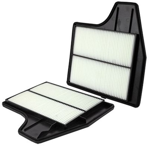 WIX Filters 49073 Air Filter - image 1 of 1