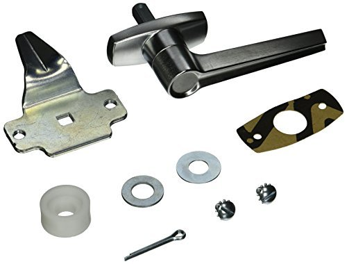Latch Kit,Replace Handle//Latching Rod AL2ACCW