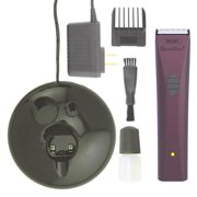 Best Animal Clippers - Wahl BravMini+ Cordless Pet Trimmer Review
