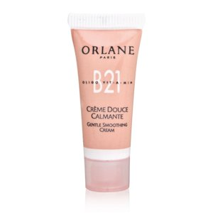 Orlane B21 Gentle Soothing Cream 3.5ml|0.11oz Sample Size