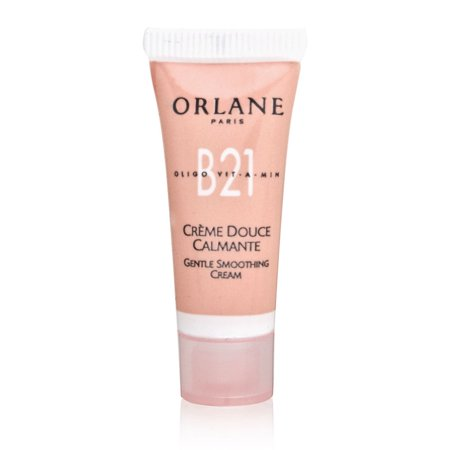Orlane B21 Gentle Soothing Cream 3.5ml/0.11oz Sample Size