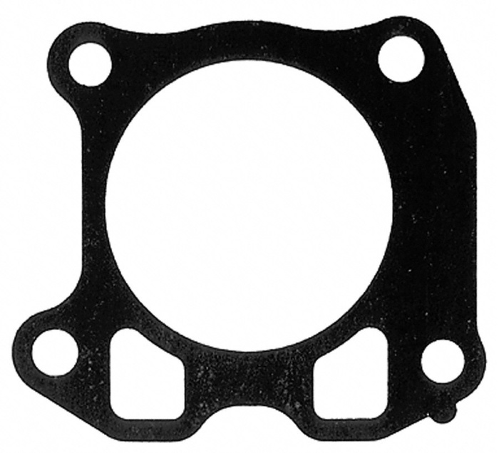 Victor Reinz G31048 Fuel Injection Throttle Body Mounting Gasket