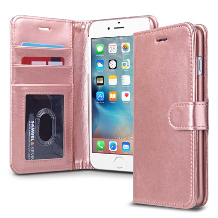 fcbaa392907 iPhone 6S Plus Case