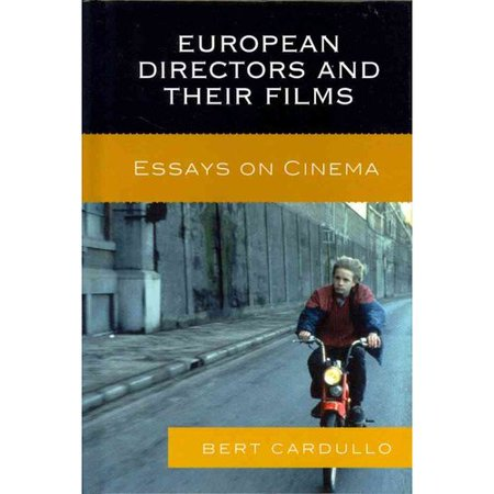 essay on cinema entertains and educates Let us write you a custom essay sample on cinema only entertains but does not educate the masses for only $1638 $139/page order now.