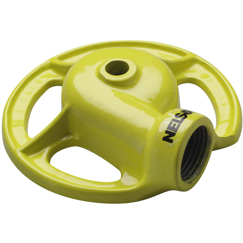 Nelson Sprinkler 50950 Circular Spray Stationary Sprinkler by Nelson Sprinkler