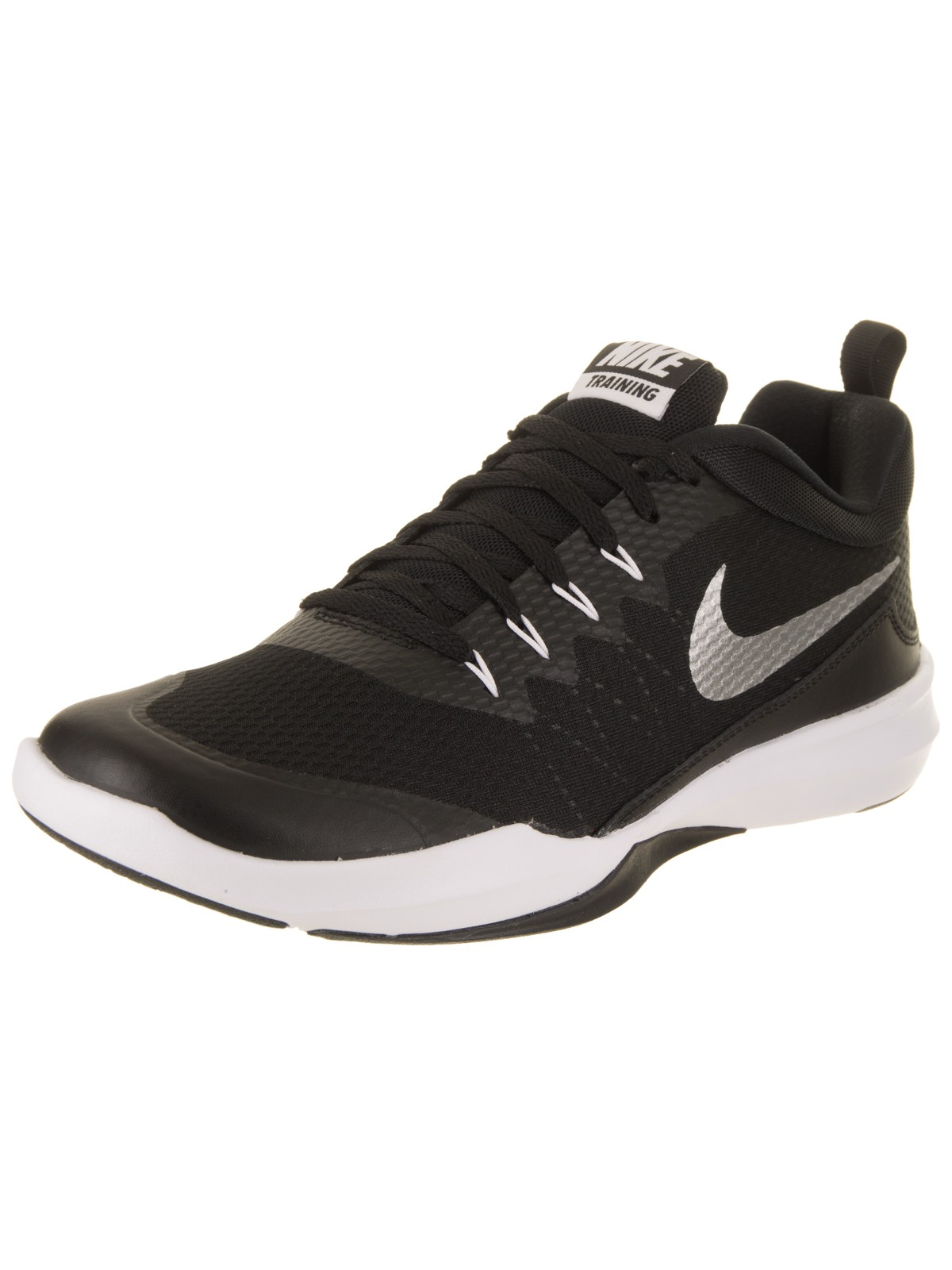 4c7371c7838 Nike - Nike Men s Legend Trainer Training Shoe - Walmart.com