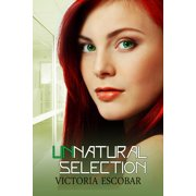 Unnatural Selection - eBook