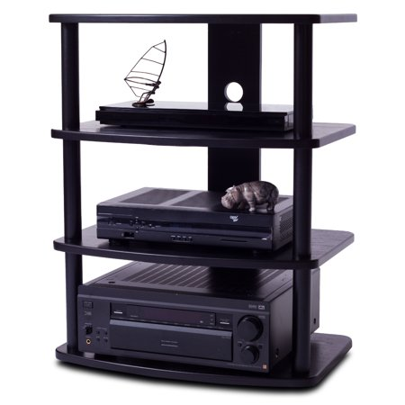 Audio Storage Stand - Audio Storage Stand